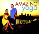 Amazing Yoga Teacher Training - Costa Rica