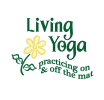 Yoga NH Adjusments & Assists Workshops