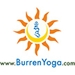 Burren Yoga & Meditation Centre, Ireland