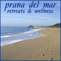 Prana del Mar Retreat & Wellness Center
