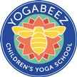 YogaBeez Children's Yoga
